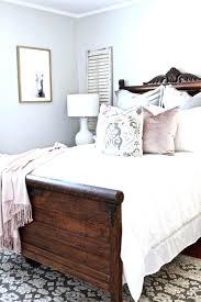 Ebay Living Room Sets by Dark Wooden Furniture U2013 Smartonlinewebsites Com