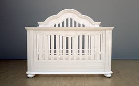 Antique White Convertible Crib Convertible Crib Baby Safety Zone Powered By Jpma