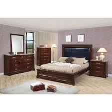 Modern Furniture Bedroom Set by 135 Best King Sizes Beds Images On Pinterest King Size Bedding