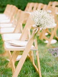 Outdoor Wedding Furniture Rental party chair rental rental chairs chiavari chair rental
