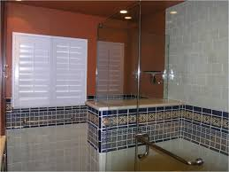 new mexican tile bathroom designs u2013 the best home design ideas
