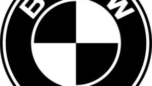 black and white bmw logo bmw logo png images free