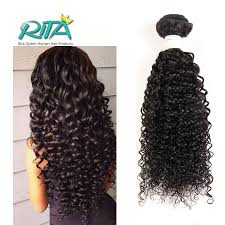 Natural Virgin Hair Extensions by Compare Prices On Curly Natural Hair Extensions Online Shopping