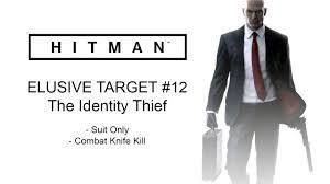 100 target kitchen knives target props com inventory