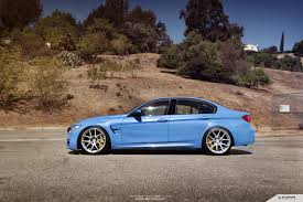 first bmw m3 first bmw f80 m3 to reach the us now has 580 hp autoevolution