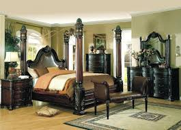 Best  Piece Bedroom Set Pictures Room Design Ideas - 7 piece bedroom furniture sets