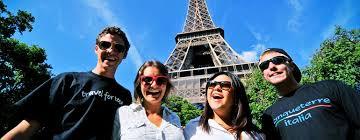 trips for high school graduates high school study abroad programs reviews goabroad