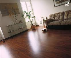 laminate flooring durability and style from abet laminati