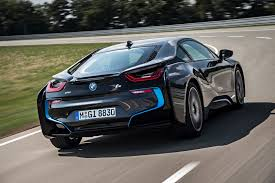 bmw i price bmw i8 selling for more than purchase price