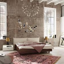 Schlafzimmer Accessoires Gemütliche Innenarchitektur Gemütliches Zuhause Design