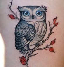 40 best owl tattoo symbol images on pinterest drawing searching