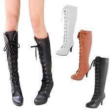 womens fashion boots uk 80s casual shoes lace up womens cowboy fashion