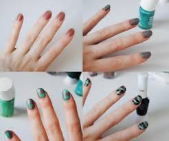 simple nail designs how to nail designs