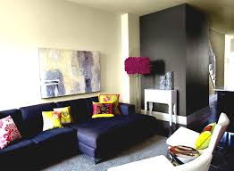 home decor wall paint color combination decor for small