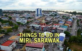 Top 10 Things To Do In Kuala Lumpur Kuala Lumpur Best Attractions Things To Do In Miri Malaysia Asia