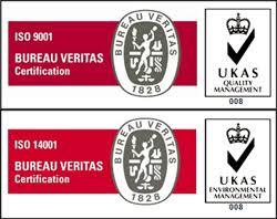 bureau veritas certification logo adriatic shipyard bijela vision mision