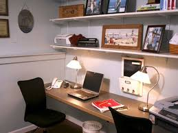 Home Office Design 22 Home Office Ideas For Small Spaces U2013 Home Office Home Office
