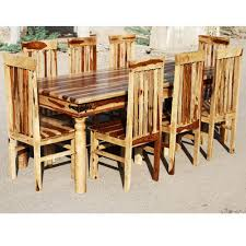 2 Person Dining Table And Chairs Other 8 Person Dining Room Set 8 Person Dining Room Set Interior