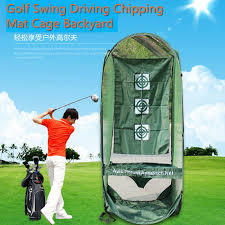 Golf Driving Nets Backyard by Compare Prices On Practice Golf Nets Online Shopping Buy Low