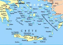 map of the islands best 25 islands map ideas on map of