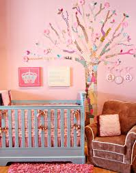 majestic lace baby bedding design inspiration introduces glamorous vintage baby wall deco combine pretty wallpaper sticker with fabulous art frame wall