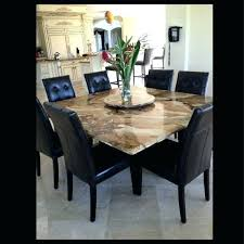 round granite table top kitchen table top kitchen tables with granite tops best granite