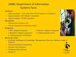 university of maryland baltimore county online master u0027s in