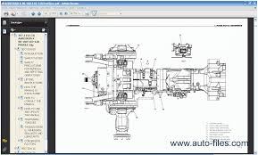 deutz fahr repair manual engines inside wiring diagram ochikara biz