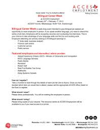 Bilingual Teacher Resume Samples by Bilingual Executive Cover Letter