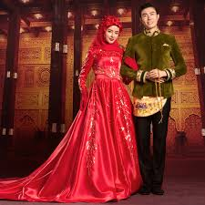 wedding china china muslim wedding china muslim wedding