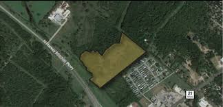 31 units creekwood apartments bryan tx 77801 garden low rise