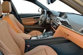 Bmw 3 Interior Latest 2016 Bmw 3 Series Has Bmw Series Wagon Front Interior On