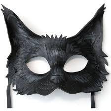 Halloween Costumes Mask 20 Black Cat Halloween Costume Ideas Black