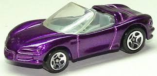 hotwheels corvette stingray image corvette stingray iii prp5sp jpg wheels wiki