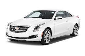 2015 cadillac ats reviews and rating motor trend
