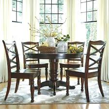 cheap dining room tables with chairs small dinette table set dining table small kitchen dinette sets