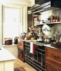 cuisine ancienne topmost 40 photographies deco cuisine ancienne le plus excellent
