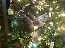 our favorite christmas ornaments sugar plum sisters