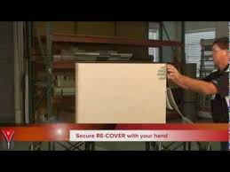 Re Laminating Kitchen Cabinets Wilsonart Re Cover Laminate How To Youtube