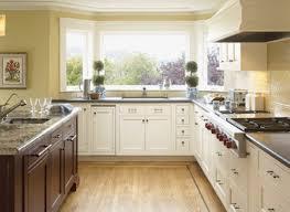 best 25 off white cabinets ideas on pinterest off white kitchen