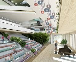 ny interior design school new on cool davis danielle blulynx co