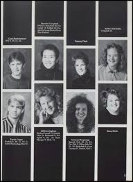 york high school yearbook explore 1991 pike delta york high school yearbook delta oh