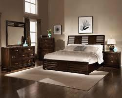 Colorful Master Bedroom Master Bedroom Color Schemes As Per Vastu Www Redglobalmx Org