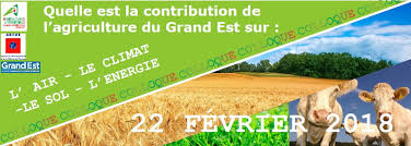 chambre agriculture 22 grand est chambres d agriculture