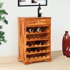 wine bottle cabinet insert wine bottle shelf racks nz cabinet design inserts simpsonovi info