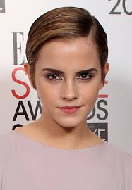 38 best short pixie cut hairstyles 2017 cute pixie haircuts for
