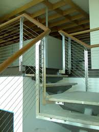 Handrails Brisbane Balustrade U0026 Safety Fencing Custom Steel Fabrication Brisbane