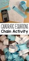best 25 algebra 2 activities ideas on pinterest algebra