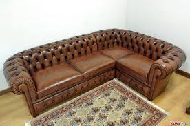 corner chesterfield sofa a very fine furniture u2013 chesterfield sofa