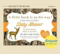 camouflage baby shower camouflage baby shower ideas baby ideas
